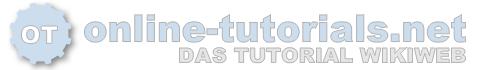 online-tutorials.net